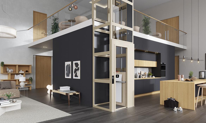 cibes-air-home-lift-in-stylish-kitchen-beige-1170x700-1-1170x700