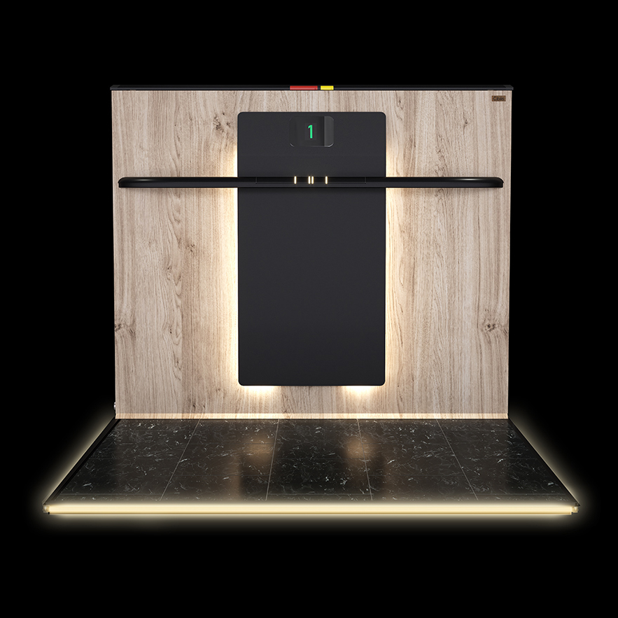innovative-lighting-cibes-air-home-lift-1170x700-1